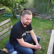 Profilový obrázek Gimli hobit