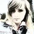 Profilový obrázek Millitia
