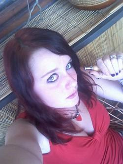 Profilový obrázek Millysek