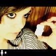 Profilový obrázek Milli  =P