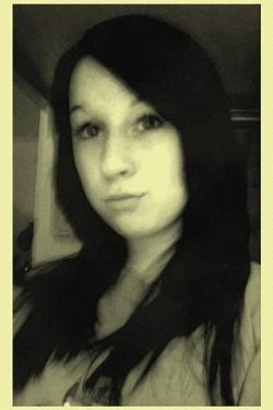 Profilový obrázek _MiminecQo_