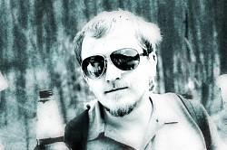 Profilový obrázek mimoChod