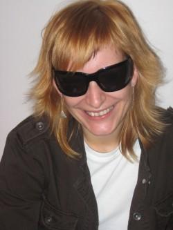 Profilový obrázek Mína
