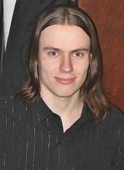 Profilový obrázek Minas