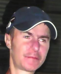 Profilový obrázek mingi
