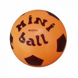 Profilový obrázek miniball