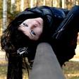 Profilový obrázek -Mínuš*