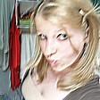 Profilový obrázek MiňUuL