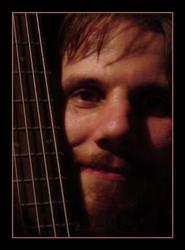 Profilový obrázek Mira DRAK