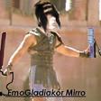Profilový obrázek EmoGladiakórMirro