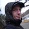 Profilový obrázek MíraKostalek