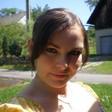 Profilový obrázek Miranda