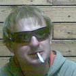 Profilový obrázek Miras E!E