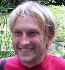 Profilový obrázek mirďa