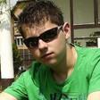 Profilový obrázek mirec_dca
