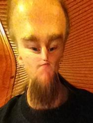Profilový obrázek MP