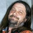 Profilový obrázek Mirečekbed
