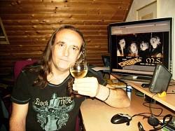 Profilový obrázek Mirek Spilka