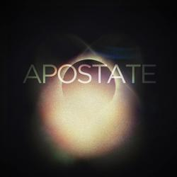Profilový obrázek Apostate
