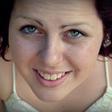 Profilový obrázek Miriam Kuklínková