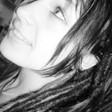 Profilový obrázek mirindee