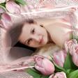 Profilový obrázek Mirka Liberdová