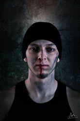 Profilový obrázek Miro