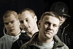 Profilový obrázek miroslawww