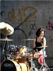 Profilový obrázek Mirri