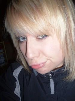 Profilový obrázek Mirusch