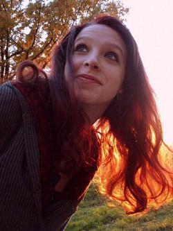 Profilový obrázek Miru