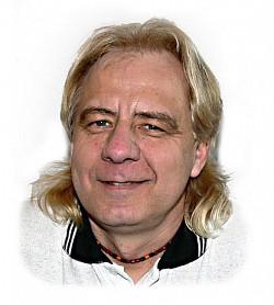Profilový obrázek Mirus Exner