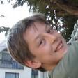 Profilový obrázek Míša Bouchneru