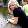 Profilový obrázek Misacek_14