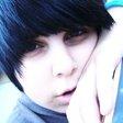 Profilový obrázek Misaki