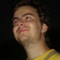 Profilový obrázek MišákTOM