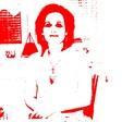 Profilový obrázek mischelll