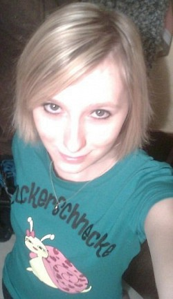 Profilový obrázek MischQa