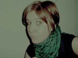Profilový obrázek MishaV