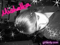Profilový obrázek Mishelka13