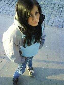 Profilový obrázek __MiShKaaa__