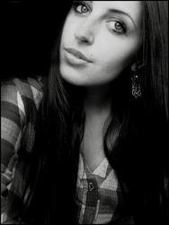 Profilový obrázek Blueberry :).