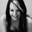 Profilový obrázek MishulkA_09