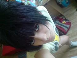 Profilový obrázek _Mishulkaaa_