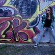 Profilový obrázek Misiak_z_teplicky