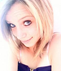 Profilový obrázek *Miší_Pampi*