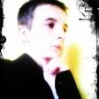 Profilový obrázek m.i.S.K.i.n