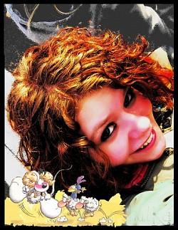 Profilový obrázek Misshell