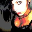 Profilový obrázek Mamba