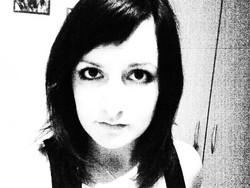 Profilový obrázek misshka66
